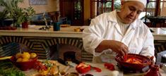Guide de voyage marrakech les bons plans loisirs marrakech for Atelier cuisine marrakech