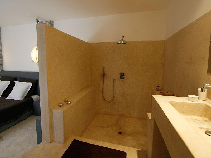 enduit salle de bain leroy merlin latest meuble de salle de bains modulable with enduit salle. Black Bedroom Furniture Sets. Home Design Ideas