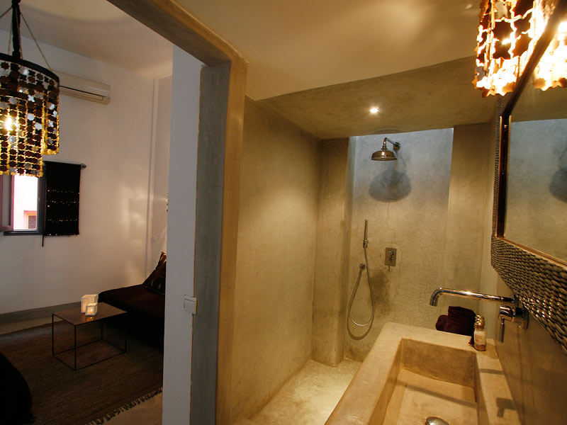 Riad Awa Louez Le Riad Awa à Marrakech Hotels Ryads