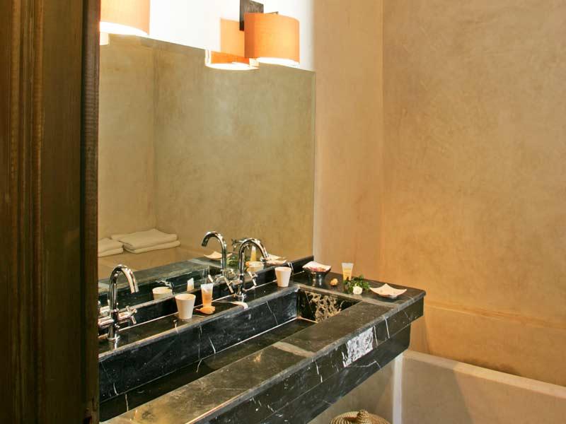 salle de bain 3d le roy merlin 20171021162359. Black Bedroom Furniture Sets. Home Design Ideas
