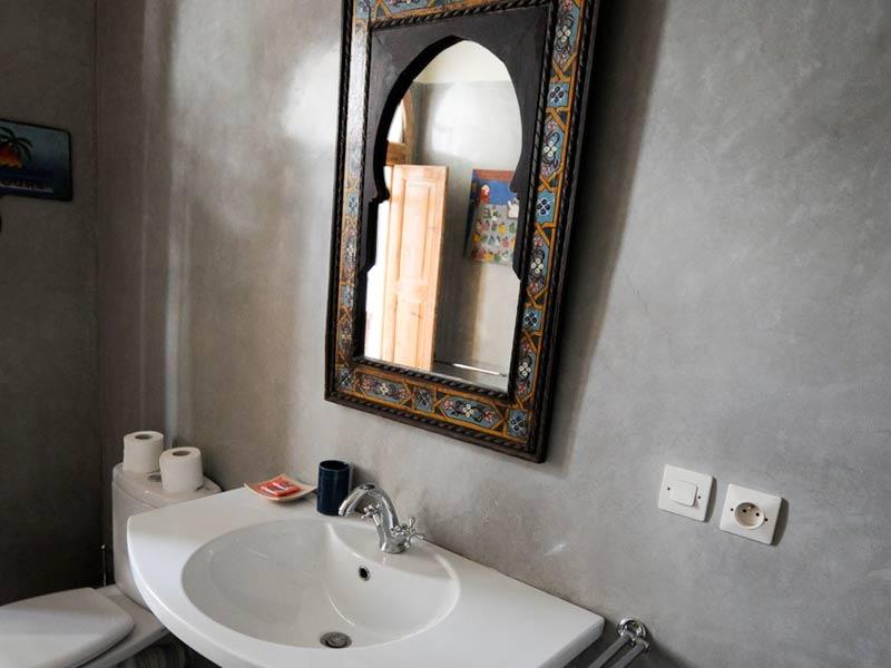 riad le coq berb re louez le riad le coq berb re marrakech hotels ryads. Black Bedroom Furniture Sets. Home Design Ideas