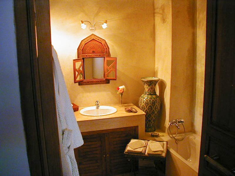 riad mabrouka louez le riad mabrouka 224 f 232 s hotels ryads