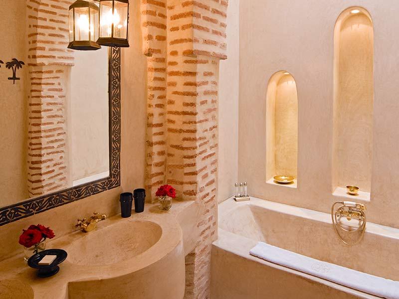 riad tzarra louez le riad tzarra marrakech hotels ryads