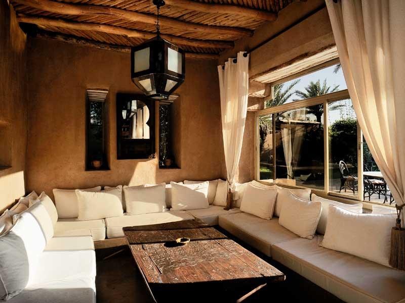 riad villa 55 louez le riad villa 55 marrakech