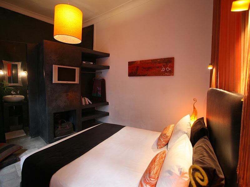 riad villa wenge louez le riad villa wenge marrakech. Black Bedroom Furniture Sets. Home Design Ideas